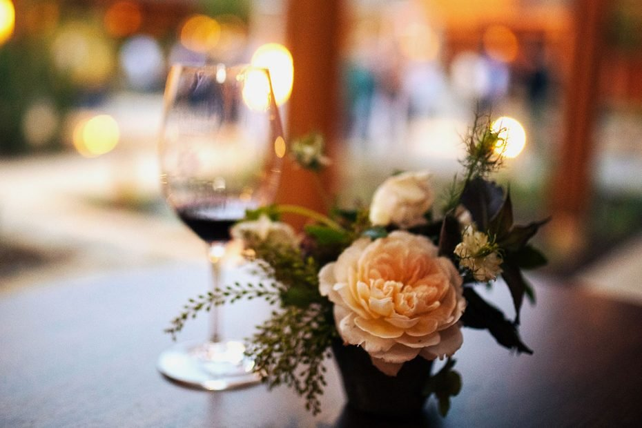 Culinary Private Events at Cakebread